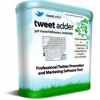 Updated Version of TweetAdder Adds UnParalelled Functionality