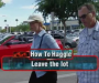 How To Haggle For Your Next Vehicle… ?