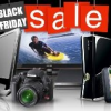 Black Friday 2010 Deals & Sales