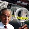 Will The Fed Survive Ron Paul?