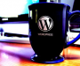 How To Install WordPress Fast on Dreamhost web account