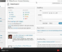 How To Add A YouTube Profile Widget On WordPress